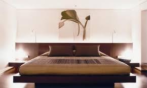 bedroom supplies zen room malaysia meditation supplies ikea small bedroom ideas