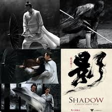 film fantasy mandarin terbaik 13 best chinese movies of 2018 including the monkey king 3