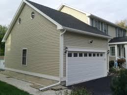 choose color garage floor paint designs iimajackrussell garages shed attached to garage customs