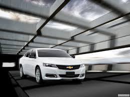 chevrolet impala starter advance auto parts