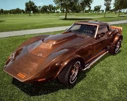 cleopatra jones corvette actuators corvetteforum chevrolet corvette forum discussion