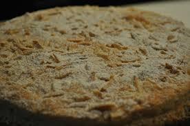 emission cuisine michalak tarte valbonnaise de christian crini version christophe