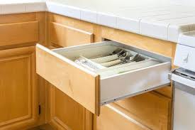 kitchen cabinets in a box drawer boxes for kitchen cabinets replace your worn out