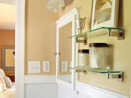 viable bathroom linen storage cabinet tags towel cabinet for
