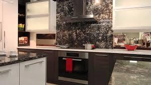 Kitchen Cabinets Markham Bath Emporium Showroom In Markham Ontario Youtube