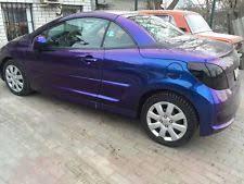 purple pearl auto paint additives ebay