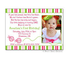 birthday invitation 2 year old first birthday ba boy invitation