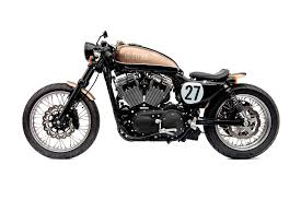 101 best deus ex machina motor images on pinterest custom