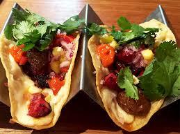 cuisine mexicaine cuisine mexicaine archives tendance food