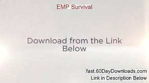 fullmovies com 1 affiliate program for movie downloads review