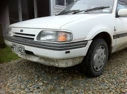 xkwzt12 1988 ford laser specs photos modification info at cardomain