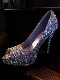 wedding shoes etsy my wedding shoes etsy amazing sparkle in the