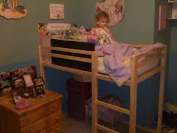 Toddler Size Bunk Beds Sale White Toddler Size Loft Bed Diy Projects