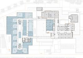winter palace floor plan michele arnaboldi architetti guida d u0027architettura costruire