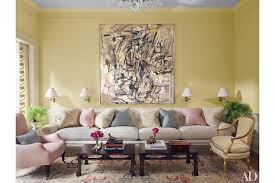 living room lighting inspiration 15 rooms with sconce lighting that are incredibly stylish photos