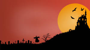 images of download scary halloween hd sc