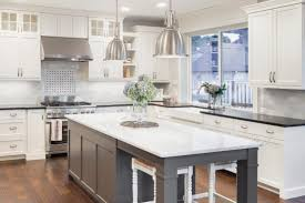 Kitchen Cabinets Durham Region Oshawa Home Renovations Whitby Contractor Rgk Contracting