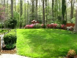 What Is A Backyard Garden Best 25 Large Backyard Landscaping Ideas On Pinterest Large