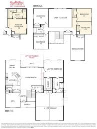 country cabin floor plans baby nursery country cottage floor plans country cottage