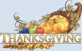 community thanksgiving dinner presbyterian church