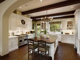 kitchen farmhouse kitchen ideas kitchen themes kitchen layout