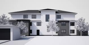 Eigentumshaus Kaufen Eigentumswohnung In Grossostheim Kaufen