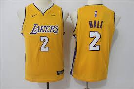 buy cheap nike nba jerseys from china wholesale nike nba jerseys