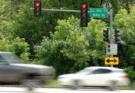 illinois red light camera rules lawmaker wants to ban red light cameras statewide