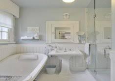 marvelous cottage bathroom ideas cottage bathrooms home