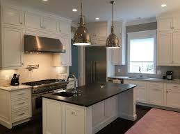 Studio Z Home Design Custom Builder Awards Maryland Building Industry Association