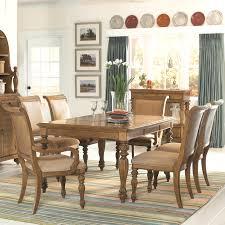 american drew cherry grove dining room set american drew dining room sets hotcanadianpharmacy us