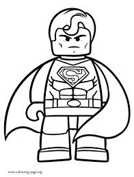 free printable coloring pages lego batman lego printable coloring pages coloring pages movie marvelous design
