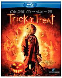 trick u0027r treat usa 2007 u2013 horrorpedia