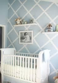 kinderzimmer wandbemalung muster wandbemalung muster erstaunlich auf dekoideen fur ihr zuhause in
