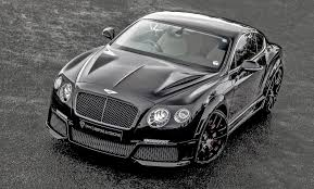 bentley front bentley continental gt onyx tuning black front hd wallpaper