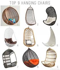 hanging chair clipart clipground