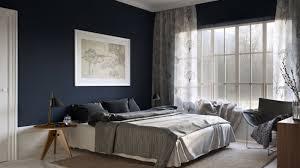 schlafzimmer wie streichen schlafzimmer streichen ideen wohndesign