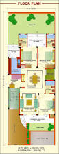 princeton university floor plans breathtaking princeton housing floor plans gallery exterior