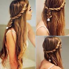 plait hairstyles online get cheap hairstyles clips aliexpress com alibaba group