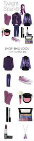 105 best my polyvore finds images on pinterest