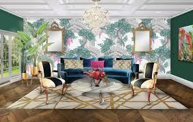 home design dallas home plans interior design aw design studio