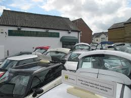 used vauxhall astra sxi nook car sales