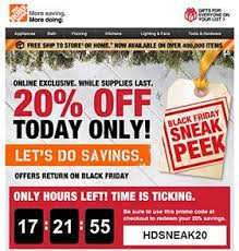 home depot scanned black friday the 17 best images about black friday on pinterest