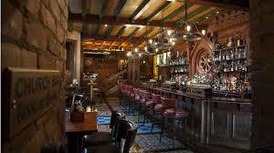 Top Ten Cocktail Bars London Top 10 Irish Pubs In London Pub U0026 Bar Visitlondon Com