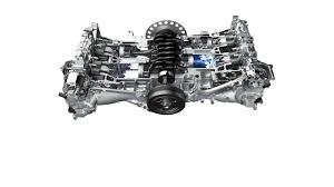 subaru boxer engine turbo yeni subaru 2017 levorg dijital broşürüne bir göz atın