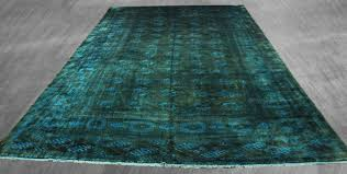 rugs with teal 28 images rugsville overdyed patchwork teal