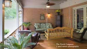 10 screen porch designs factors to know