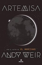 si鑒e amazon amazon com foreign language fiction books