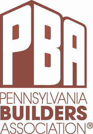 pennsylvania builders association home