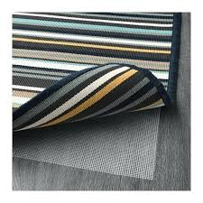 Outdoor Rugs Ikea Ikea Outdoor Rugs Ezpass Club